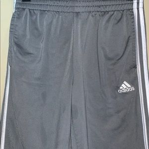 Adidas Sport Pant
